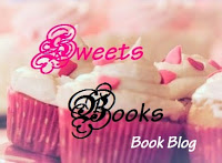 Sweets Books