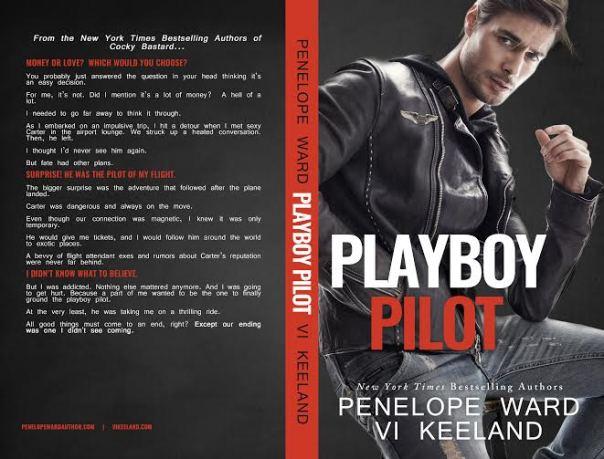 playboy pilot full.jpg