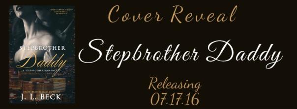 cover-reveal-banner-sbd.jpg.jpg