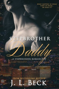 stepbrother-daddy-3.jpg.jpg